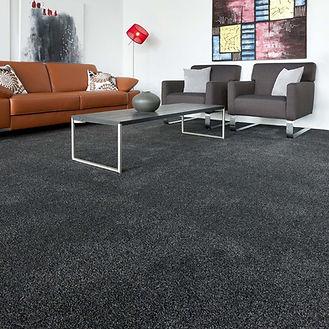 alfombra residencial 2_AYP.jpg