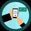 Como_hacer_una_transferencia_de_un_banco