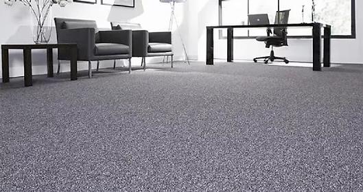 alfombras de uso rudo df