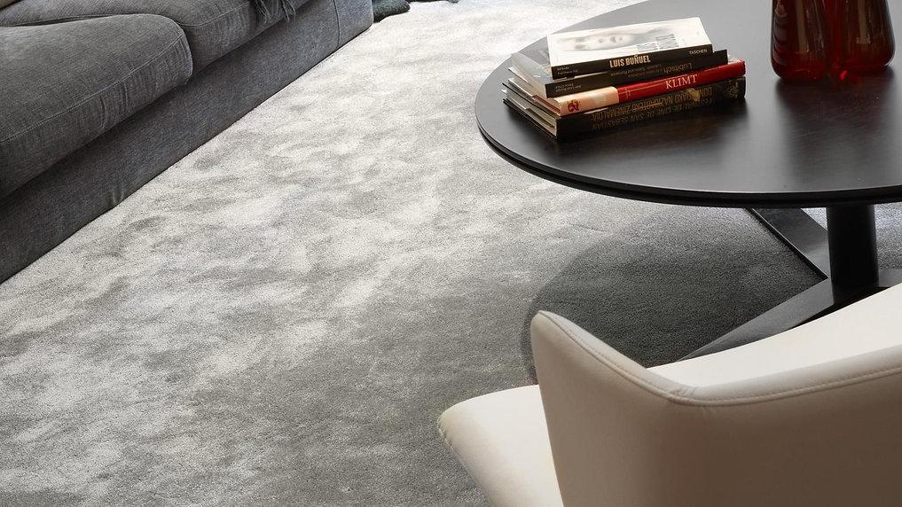 alfombras resodenciales.jpg