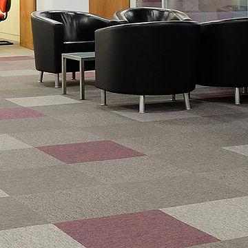 alfombra modular cdmx .jpg