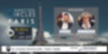 cc paris flyer updated 23 jan.png