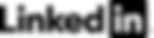 Logo-Black-66px-TM.png