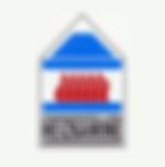 Heizkamine_Logo.png