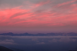 sea_of_clouds