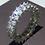 Thumbnail: Emerald Cut Ring