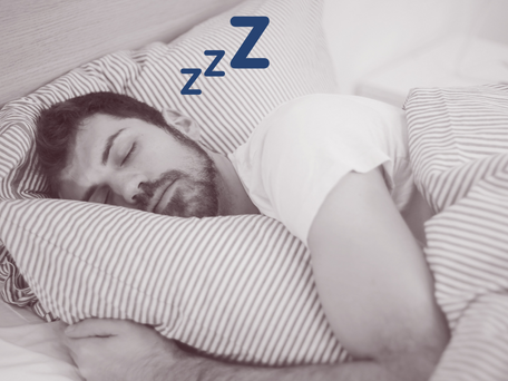 Evening Meditation for Relaxation & Sleep. Starts Thursday 21st Jan on Zoom.