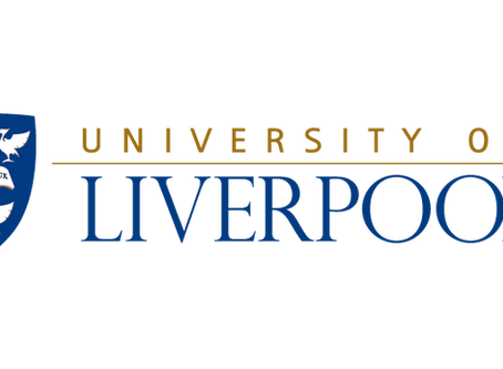Call out for participants to take part in University of Liverpool study.