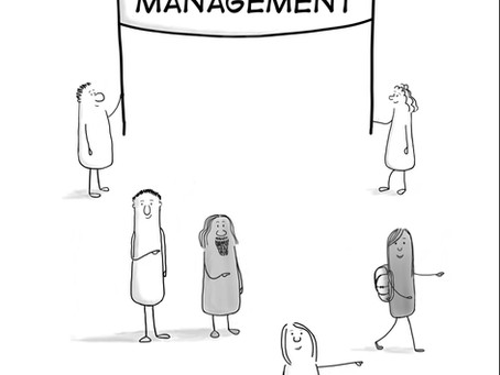 Anxiety Management with PSS on Zoom