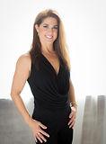 Stephanie Topowski.jpg