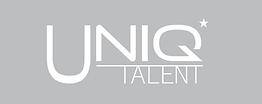 UNIQ Talent