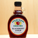 BLACKBERRY SYRUP.JPG
