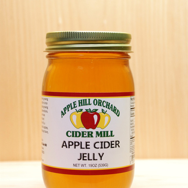 APPLE CIDER JELLY.JPG