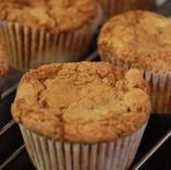 apple muffins1.jpg