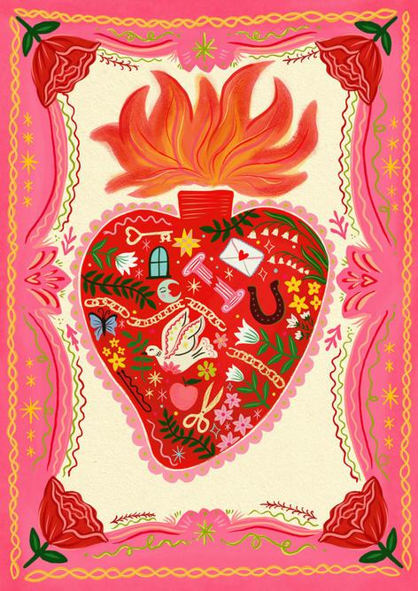 Fire heart noisy .jpg