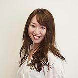 moe_suzuki.jpg
