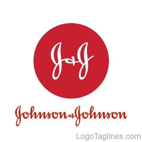 Johnson-Johnson-Logo-480x480.jpg