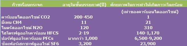 messageImage_1612871752445.jpg
