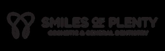 logo Smiles of Plenty 2 transparent.png