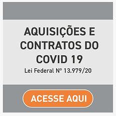 AQUISIÇÕES_E_CONTRATOS_DO_COVID-19.jpe