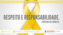 Respeito e responsabilidade