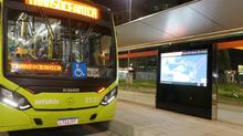 NitTrans realiza ajustes nos trajetos do BHLS