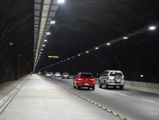 Charitas-Cafubá chega a 25 milhões de travessias