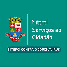NITERÓI SERVIÇOS AO CIDADÃO.jpeg