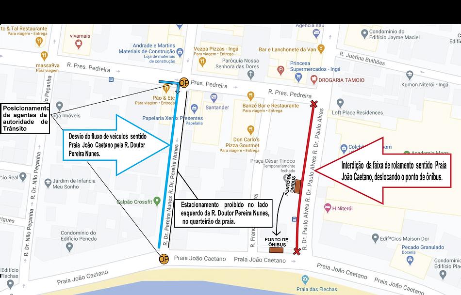 mapa_obra_ingá.png
