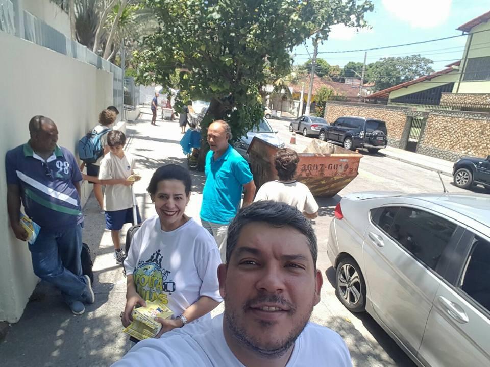 Tristão_e_Priscila.jpg