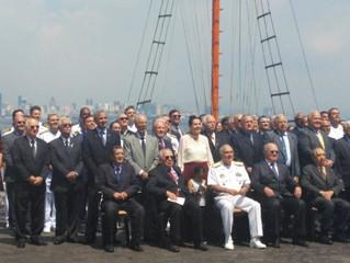 Prêmio Marinha