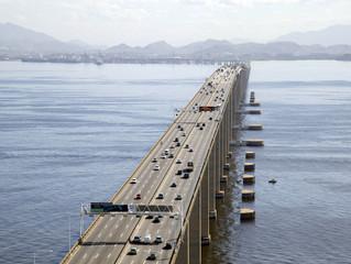 Transporte Municipal do Rio