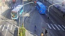 NitTrans reforça operação de trânsito no feriado