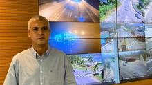 Novo presidente da NitTrans tem como missão modernizar a empresa