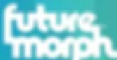 FutureMorph.png