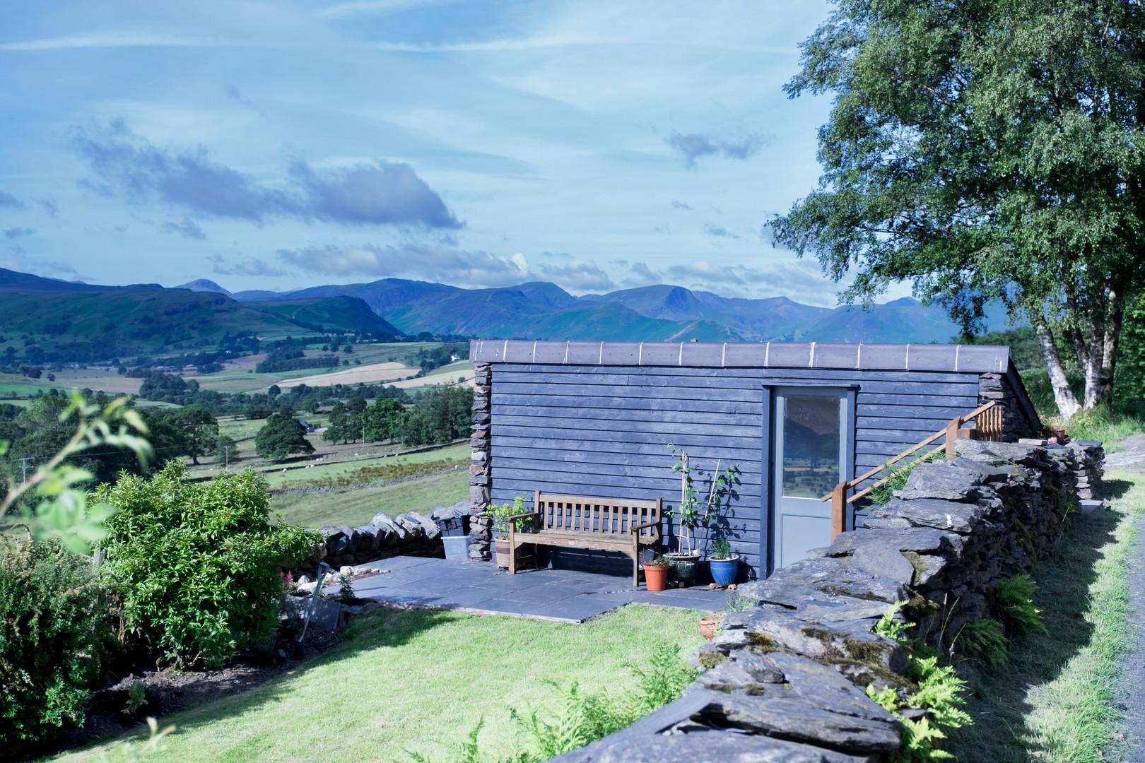 Lake District Shed.jpg