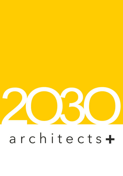 2030 LOGO+ YELLOW GREYsm.jpg