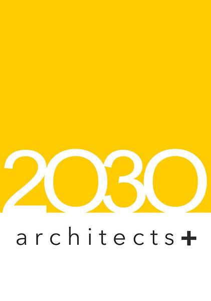 2030 LOGO+ YELLOW GREYsm.jpg