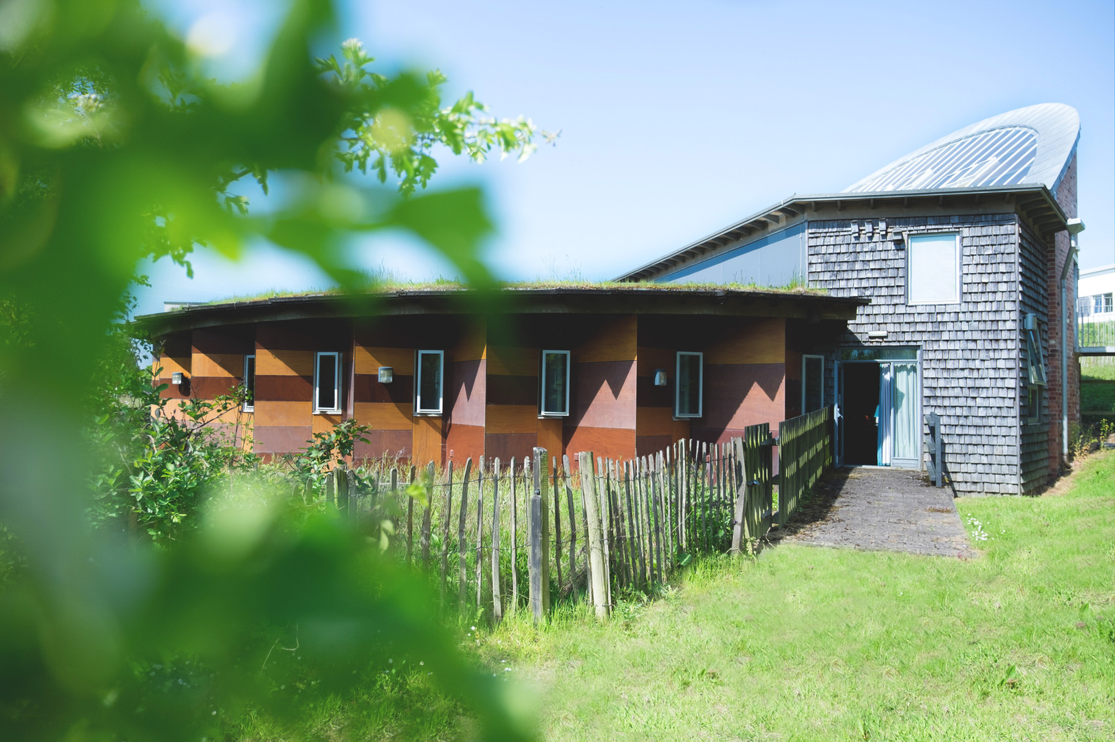Eco Centre School.jpg