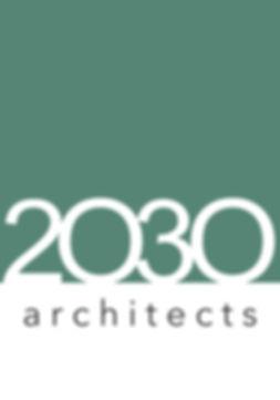 2030 LOGO.jpg