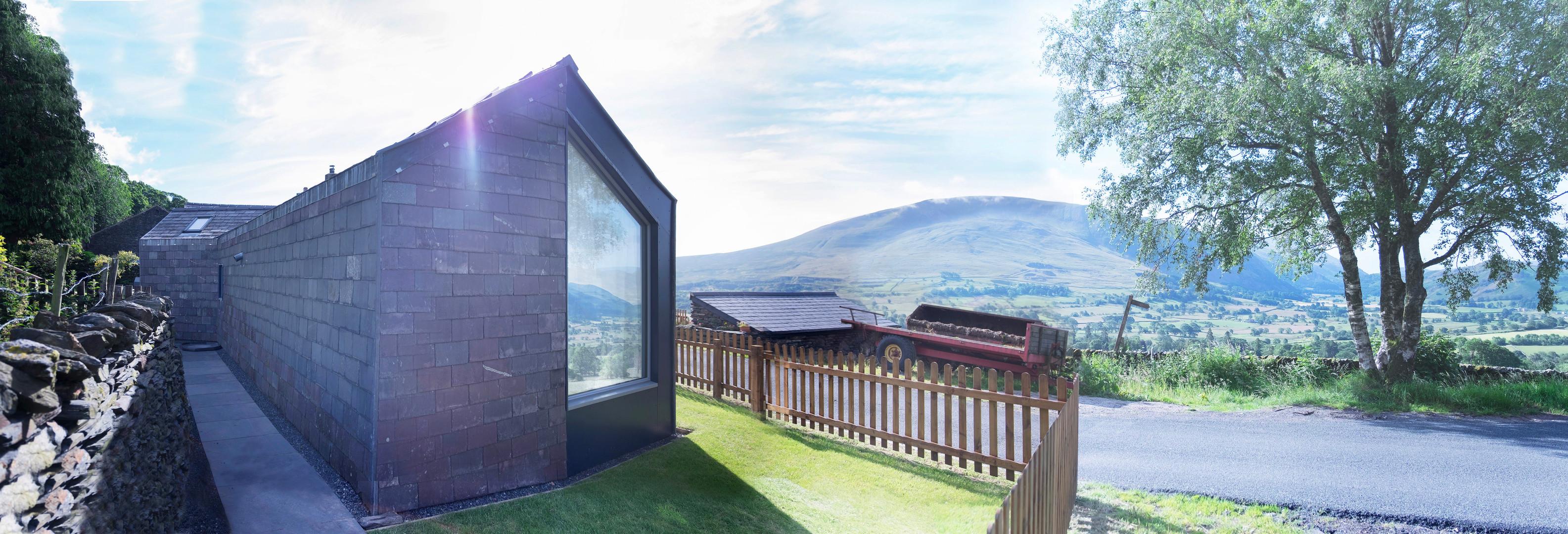Lake District Extension.jpg