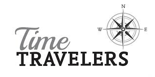 Time Travelers History Museums are a great tool for roadschooling (homeshooling on the road) and a good addition to a reciprocal museum membership