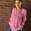 Thumbnail: Star Shirt - Pink