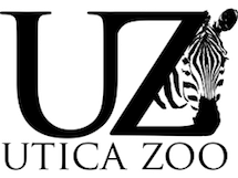 The Utica zoo's unique reciprocal membership with 80 zoos and aquariums is a great tool for roadschooling (homeshooling on the road) and a good addition to a reciprocal museum membership