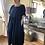 Thumbnail: Olive Dress - Navy