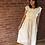 Thumbnail: Molly Dress