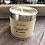 Thumbnail: St Eval Candle
