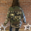 Thumbnail: Be Kind Camo Jacket
