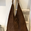 Thumbnail: Slouch Bag - Brown