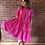 Thumbnail: Lola Dress - Pink
